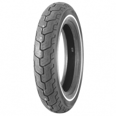 Supersport Light Tire